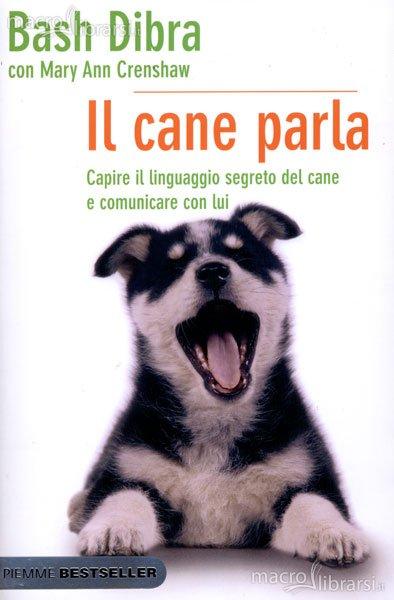 il-cane-parla-libro_54693