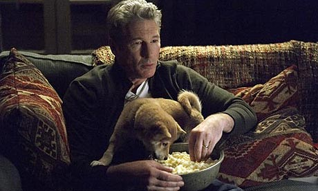 Richard-Gere-in-Hachiko-A-001